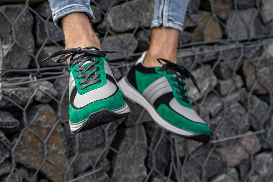 """Laisvalaikio batai """"Energija"""""""